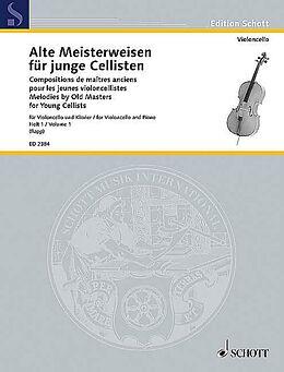Cover: https://exlibris.azureedge.net/covers/9783/7957/9592/4/9783795795924xl.jpg