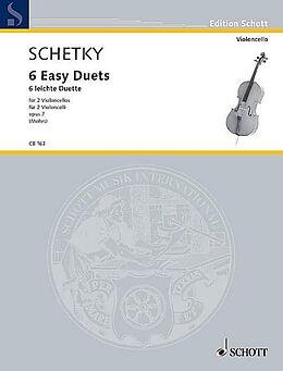 Cover: https://exlibris.azureedge.net/covers/9783/7957/9603/7/9783795796037xl.jpg