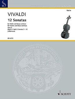Cover: https://exlibris.azureedge.net/covers/9783/7957/9667/9/9783795796679xl.jpg