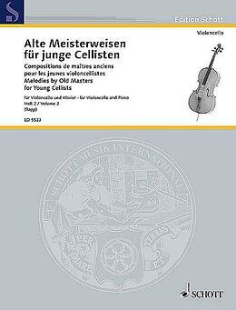 Cover: https://exlibris.azureedge.net/covers/9783/7957/9693/8/9783795796938xl.jpg