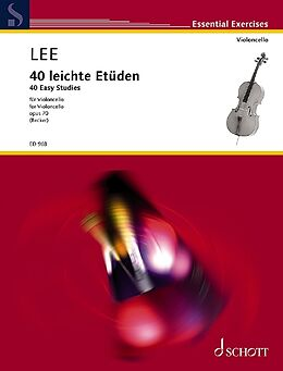 Cover: https://exlibris.azureedge.net/covers/9783/7957/9760/7/9783795797607xl.jpg