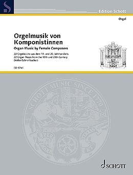 Cover: https://exlibris.azureedge.net/covers/9783/7957/9772/0/9783795797720xl.jpg