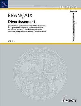 Cover: https://exlibris.azureedge.net/covers/9783/7957/9794/2/9783795797942xl.jpg