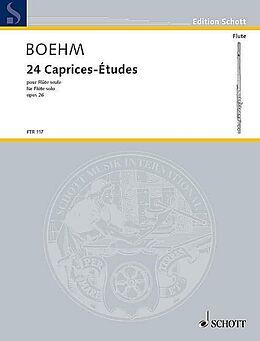 Cover: https://exlibris.azureedge.net/covers/9783/7957/9796/6/9783795797966xl.jpg