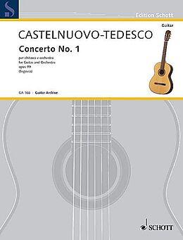 Cover: https://exlibris.azureedge.net/covers/9783/7957/9826/0/9783795798260xl.jpg