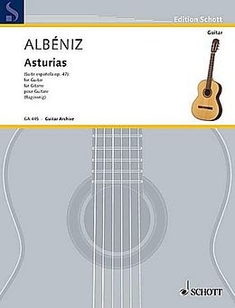 Cover: https://exlibris.azureedge.net/covers/9783/7957/9836/9/9783795798369xl.jpg