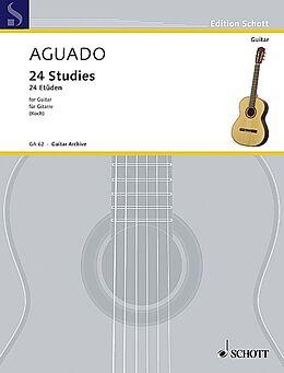 Cover: https://exlibris.azureedge.net/covers/9783/7957/9844/4/9783795798444xl.jpg