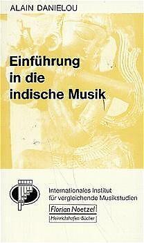 Cover: https://exlibris.azureedge.net/covers/9783/7959/0183/7/9783795901837xl.jpg