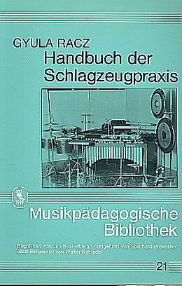Cover: https://exlibris.azureedge.net/covers/9783/7959/0249/0/9783795902490xl.jpg