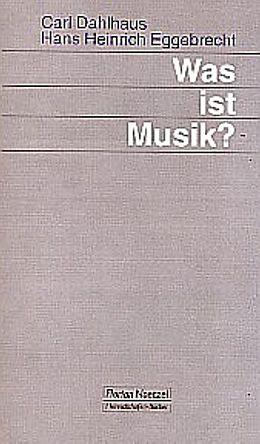 Cover: https://exlibris.azureedge.net/covers/9783/7959/0465/4/9783795904654xl.jpg
