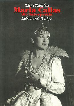 Cover: https://exlibris.azureedge.net/covers/9783/7959/0656/6/9783795906566xl.jpg