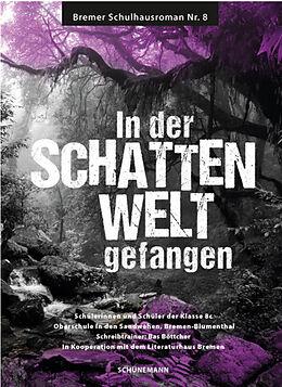 Cover: https://exlibris.azureedge.net/covers/9783/7961/1098/6/9783796110986xl.jpg