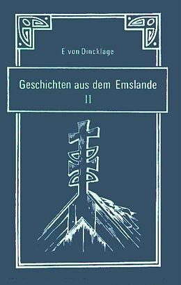 Cover: https://exlibris.azureedge.net/covers/9783/7963/0125/4/9783796301254xl.jpg