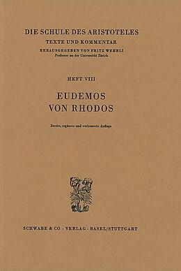 Cover: https://exlibris.azureedge.net/covers/9783/7965/0281/1/9783796502811xl.jpg