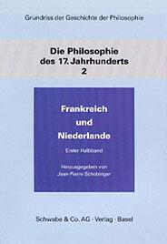 Cover: https://exlibris.azureedge.net/covers/9783/7965/0934/6/9783796509346xl.jpg