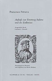 Cover: https://exlibris.azureedge.net/covers/9783/7965/1107/3/9783796511073xl.jpg