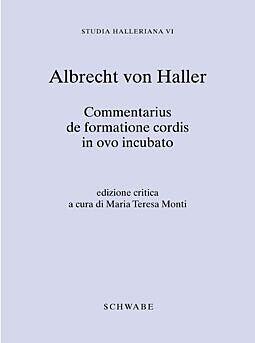 Cover: https://exlibris.azureedge.net/covers/9783/7965/1324/4/9783796513244xl.jpg