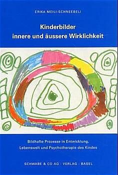Cover: https://exlibris.azureedge.net/covers/9783/7965/1420/3/9783796514203xl.jpg