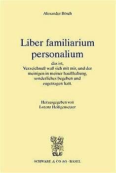 Cover: https://exlibris.azureedge.net/covers/9783/7965/1439/5/9783796514395xl.jpg