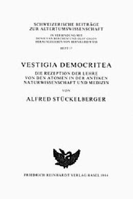 Cover: https://exlibris.azureedge.net/covers/9783/7965/1748/8/9783796517488xl.jpg