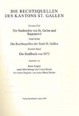Cover: https://exlibris.azureedge.net/covers/9783/7965/1794/5/9783796517945xl.jpg