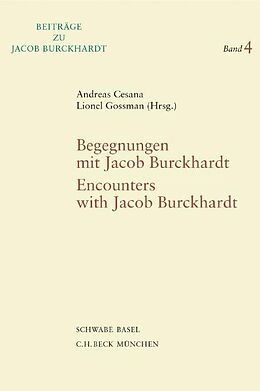 Cover: https://exlibris.azureedge.net/covers/9783/7965/1809/6/9783796518096xl.jpg