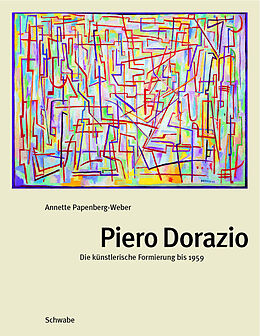 Cover: https://exlibris.azureedge.net/covers/9783/7965/1865/2/9783796518652xl.jpg
