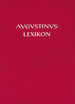Cover: https://exlibris.azureedge.net/covers/9783/7965/1929/1/9783796519291xl.jpg