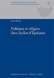Cover: https://exlibris.azureedge.net/covers/9783/7965/2000/6/9783796520006xl.jpg