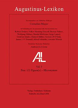 Cover: https://exlibris.azureedge.net/covers/9783/7965/2049/5/9783796520495xl.jpg