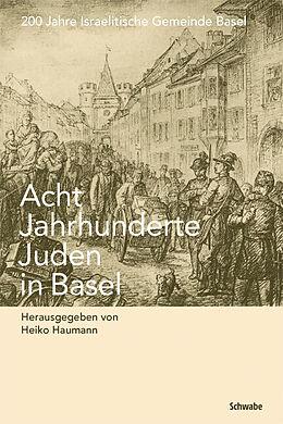 Cover: https://exlibris.azureedge.net/covers/9783/7965/2131/7/9783796521317xl.jpg