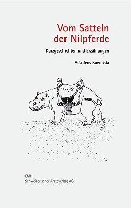 Cover: https://exlibris.azureedge.net/covers/9783/7965/2140/9/9783796521409xl.jpg