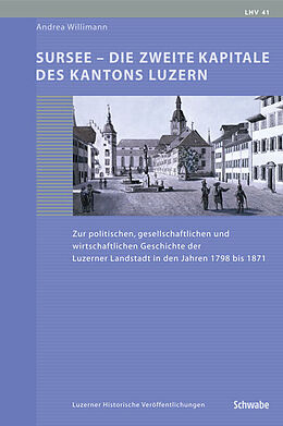Cover: https://exlibris.azureedge.net/covers/9783/7965/2156/0/9783796521560xl.jpg