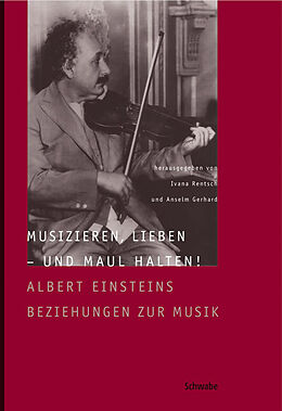 Cover: https://exlibris.azureedge.net/covers/9783/7965/2223/9/9783796522239xl.jpg