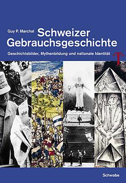 Cover: https://exlibris.azureedge.net/covers/9783/7965/2242/0/9783796522420xl.jpg