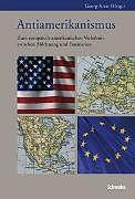 Cover: https://exlibris.azureedge.net/covers/9783/7965/2300/7/9783796523007xl.jpg