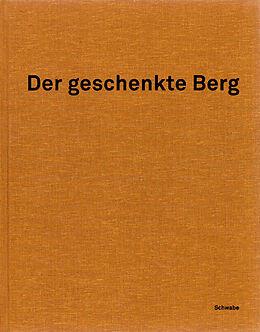 Cover: https://exlibris.azureedge.net/covers/9783/7965/2405/9/9783796524059xl.jpg
