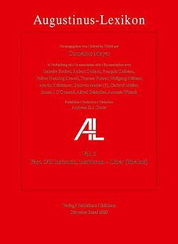 Cover: https://exlibris.azureedge.net/covers/9783/7965/2448/6/9783796524486xl.jpg