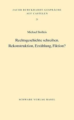 Cover: https://exlibris.azureedge.net/covers/9783/7965/2455/4/9783796524554xl.jpg
