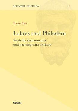 Cover: https://exlibris.azureedge.net/covers/9783/7965/2595/7/9783796525957xl.jpg