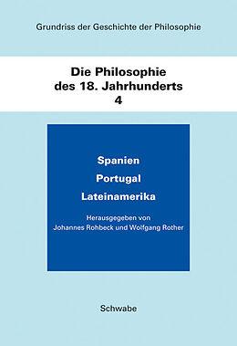 Cover: https://exlibris.azureedge.net/covers/9783/7965/2630/5/9783796526305xl.jpg