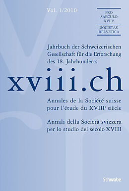 Cover: https://exlibris.azureedge.net/covers/9783/7965/2684/8/9783796526848xl.jpg
