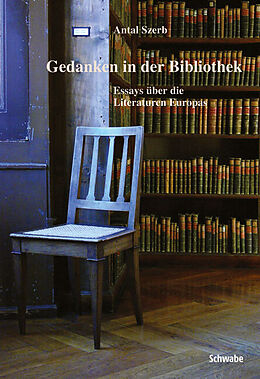 Cover: https://exlibris.azureedge.net/covers/9783/7965/2715/9/9783796527159xl.jpg