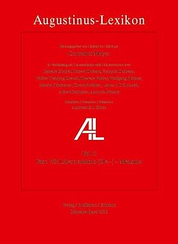 Cover: https://exlibris.azureedge.net/covers/9783/7965/2747/0/9783796527470xl.jpg