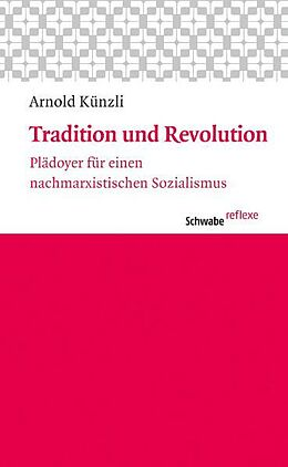 Cover: https://exlibris.azureedge.net/covers/9783/7965/2768/5/9783796527685xl.jpg