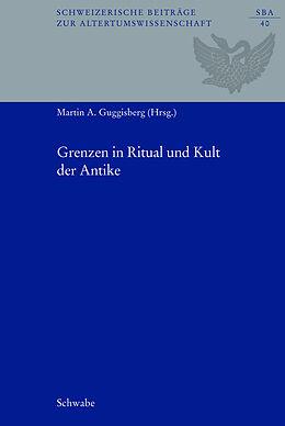 Cover: https://exlibris.azureedge.net/covers/9783/7965/2900/9/9783796529009xl.jpg