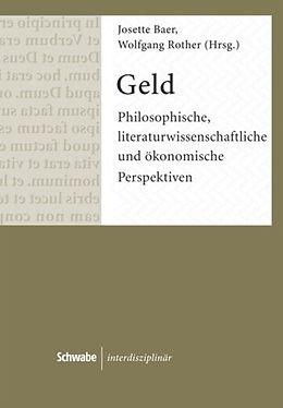 Cover: https://exlibris.azureedge.net/covers/9783/7965/2913/9/9783796529139xl.jpg