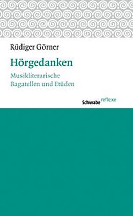 Cover: https://exlibris.azureedge.net/covers/9783/7965/2930/6/9783796529306xl.jpg