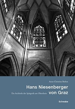 Cover: https://exlibris.azureedge.net/covers/9783/7965/3194/1/9783796531941xl.jpg