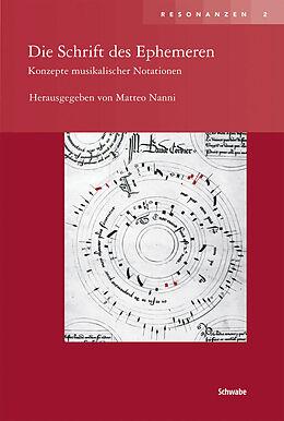 Cover: https://exlibris.azureedge.net/covers/9783/7965/3219/1/9783796532191xl.jpg